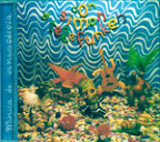 scr004cd Don Simon y Telefunken – Música de vanguardería