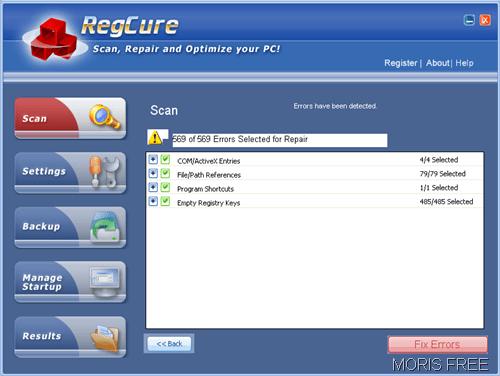 regcure-5