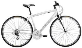20080307fr-diamondback-insight-bicycle.jpg