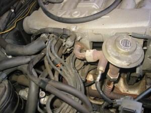 88 30 crankshaft gear  YotaTech Forums