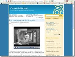 pf180308CentralMundoblog