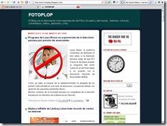 pf260308CentralMundoblog