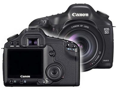canon-eos-5d-markii 1.jpg