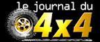 le journal du 4×4