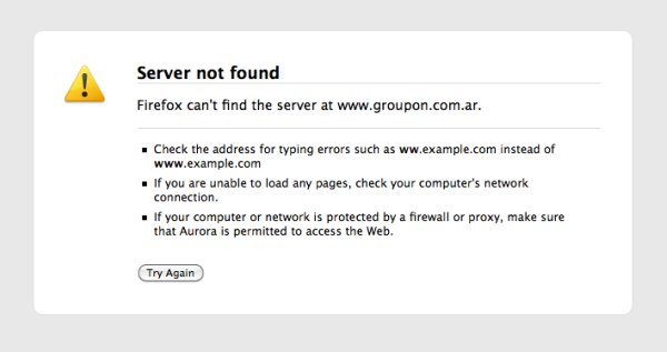 Groupon.com.ar