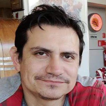 Foto del perfil de Isaac Silva