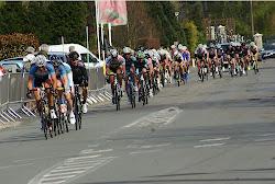 West-Vlaams kampioenschap Wielrennen