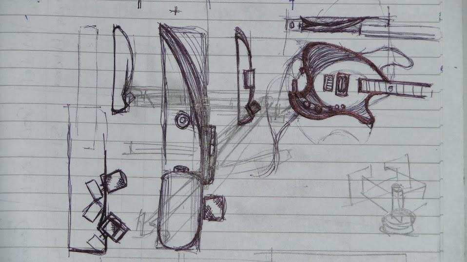 honda 300 trx electrical diagram wedocable wiring diagrams 1986 honda trx 350 wiring diagram wedocable wiring diagram essig honda rancher 420 electrical diagram honda 300 trx electrical diagram wedocable