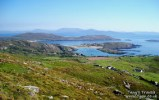 Derrynane More