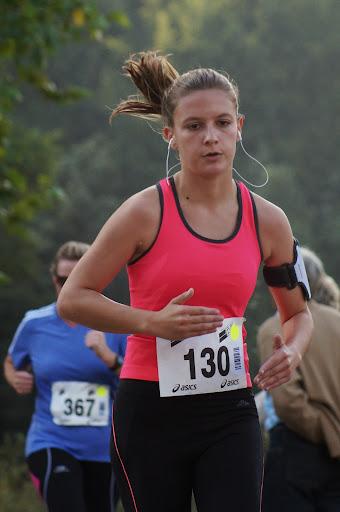 Valerie De Costere