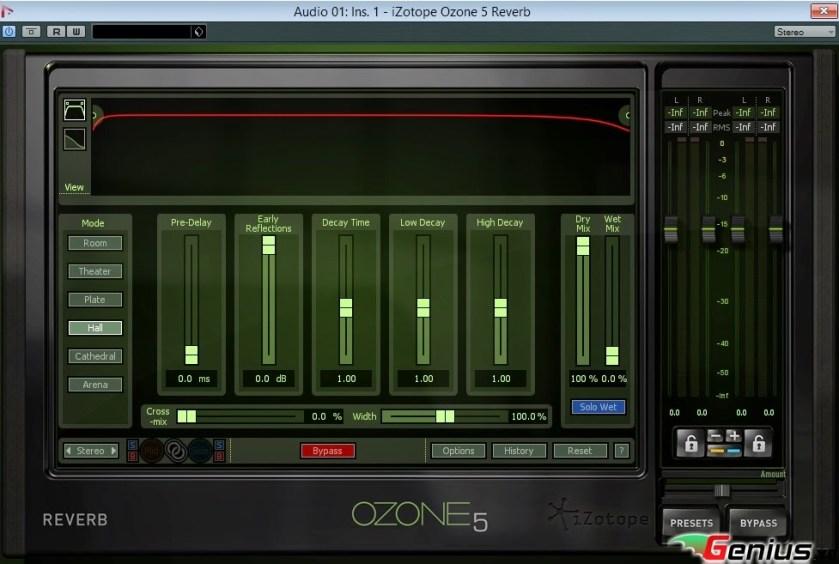 izotope ozone 7 free download mac