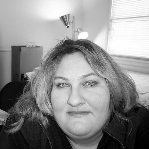Lisa Howard  Address Phone Number Public Records  Radaris