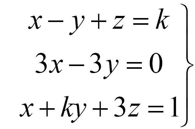 Departamento Matemáticas IES ORÓSPEDA (Blog): Actividad