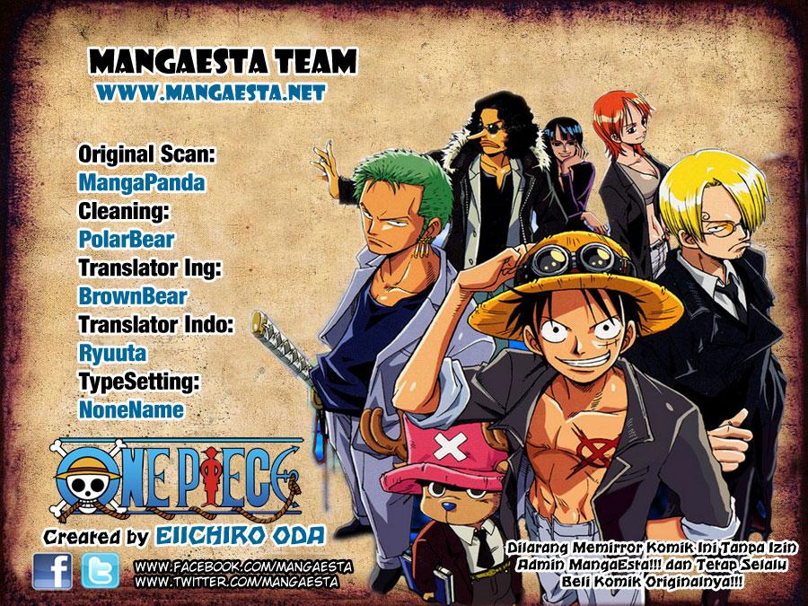 One Piece 689 690 page 2 Mangacan.blogspot.com