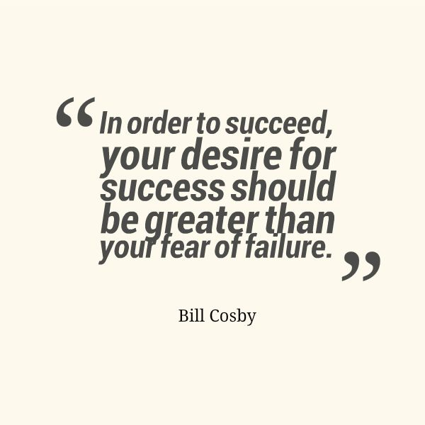 Inspirational Quotes About Failure: 20+ Picture Quotes And Saying Images Of Success On