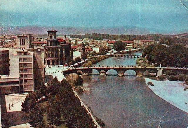 skopje macedonia old 04 9 - Skopje Old Photos