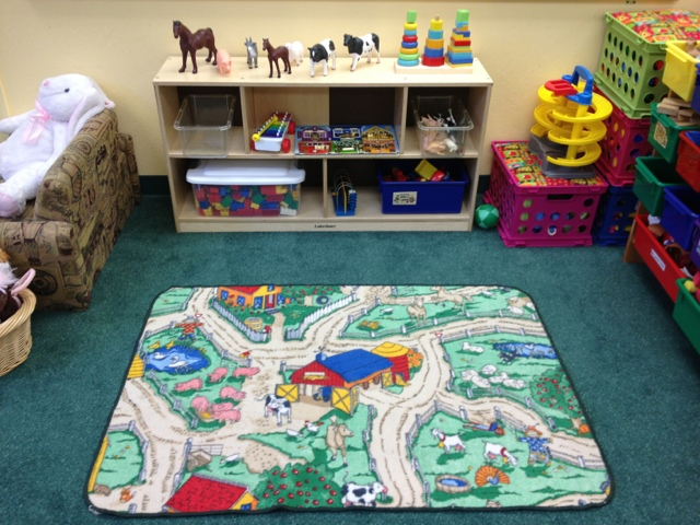 Preschool Ideas For 2 Year Olds: 2 year old Classroom ...