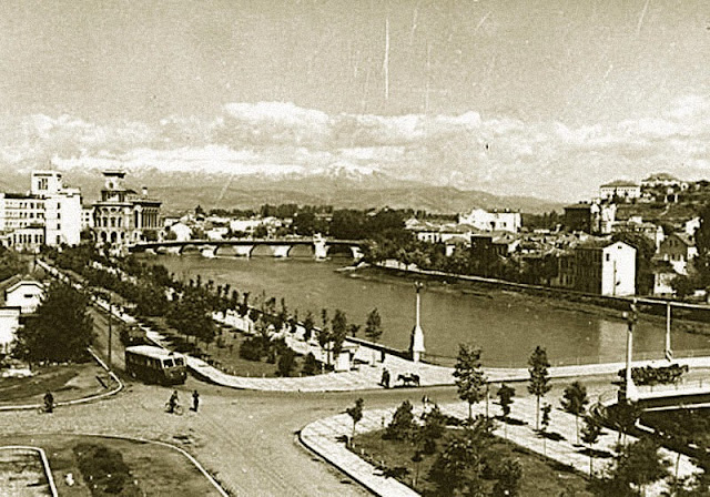 skopje macedonia old 04 7 - Skopje Old Photos