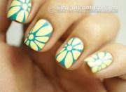 simply rins nail art closer