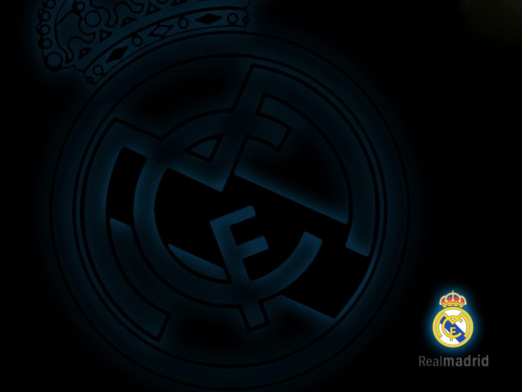 Image Result For Real Madrid Be