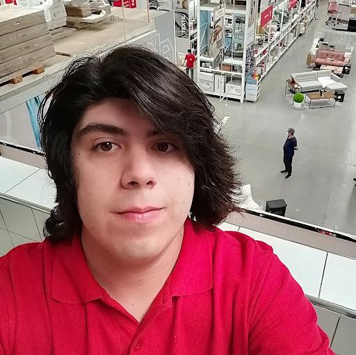 Foto del perfil de Carlos Felo Ríos