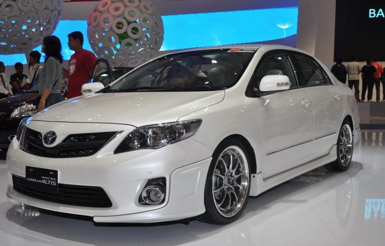 interior grand new avanza e spesifikasi lengkap all kijang innova harga toyota corolla altis baru - astra indonesia