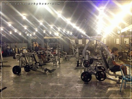 Fitness-24-Hours-everyday-Fitness7-01