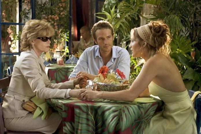 """""""La madre del novio"""", la película que todas las novias deberían ver"""