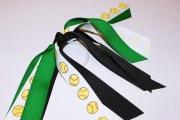 's ribbon