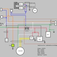 Wheel Horse 520h Wiring Diagram Auto Meter Gauge Tach C120 Battery ~ Elsavadorla