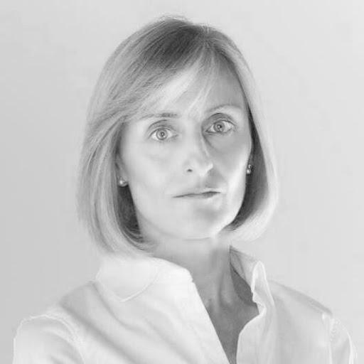 Foto del perfil de Cristina Santa Soler
