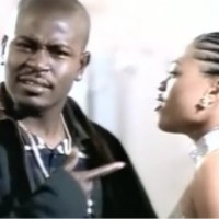 "Trick Daddy feat Trina ""NANN"" (#Video) #TBT"