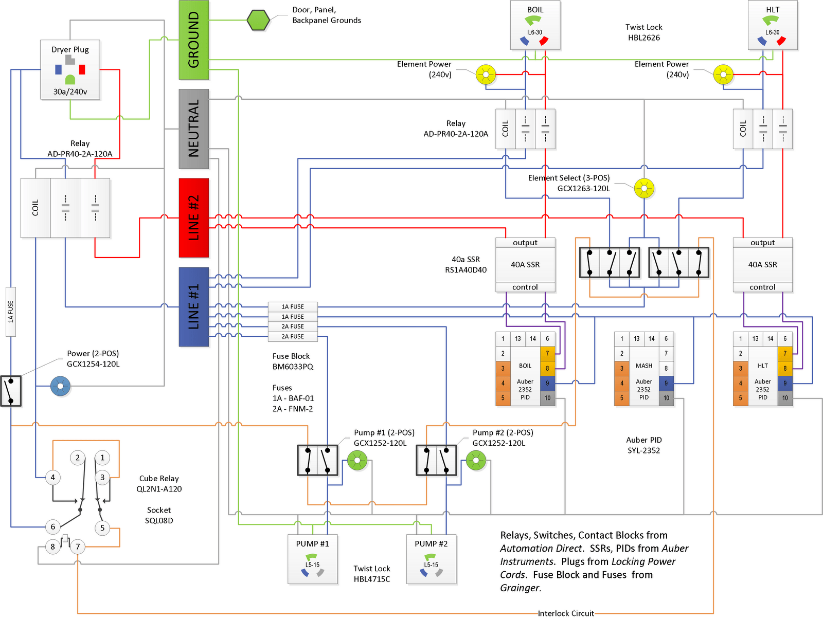 Schematic v6 electric brewery wiring diagram electric brewery wiring diagram at webbmarketing.co