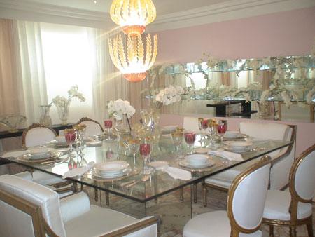 Blog Decorao de Interiores Mercado de Design de Luxo SP