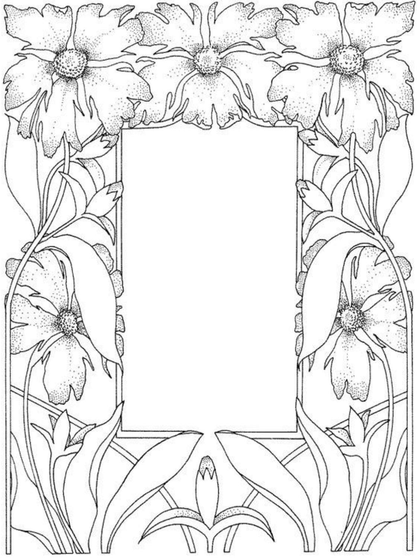 Zen Archangelism!: Blank Spell Pages