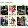 Download Games To Xbox 360 Download Games And More To