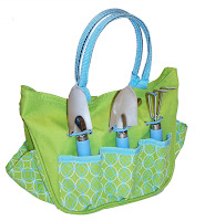 Ferry-Morse Seed Company outdoor tote.jpeg