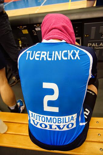 Hendrik Tuerlinckx