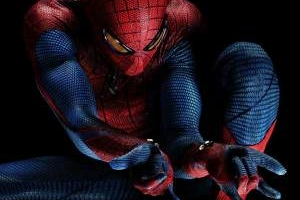 Youtube Terbaru: Trailer Film Spider-Man 4 Bocor di Situs Youtube