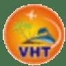 viewholidaytrip