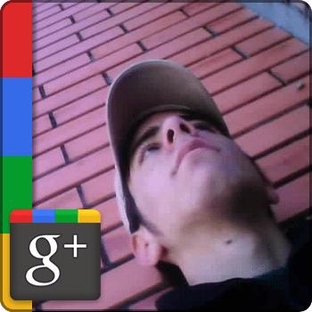 Foto del perfil de Jorje Rojas