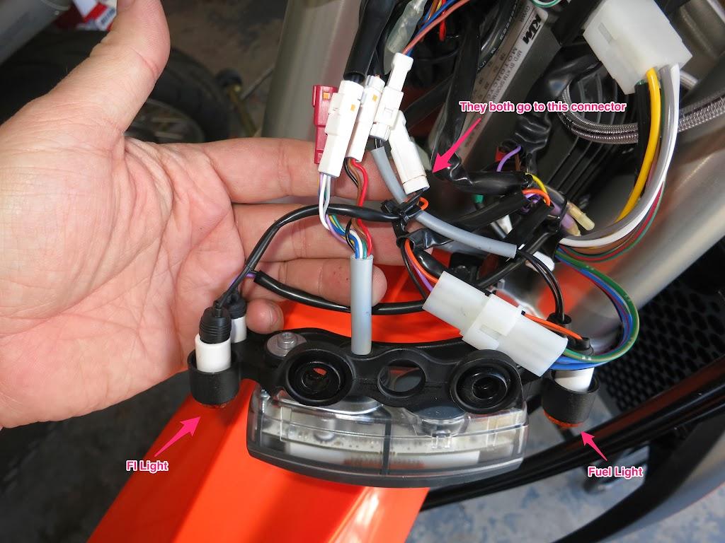 Ktm 350 Exc Wiring Diagram Wiring Diagrams