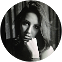 Mina Joshaghani