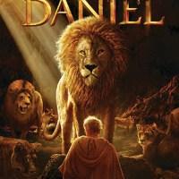 O Livro de Daniel - DVDRip XviD / RMVB - Legendado