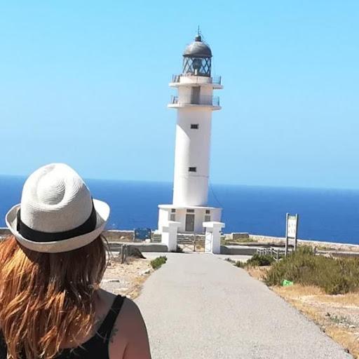 Tartas de luna llena: Tarta Aloha (hawiana) y receta de