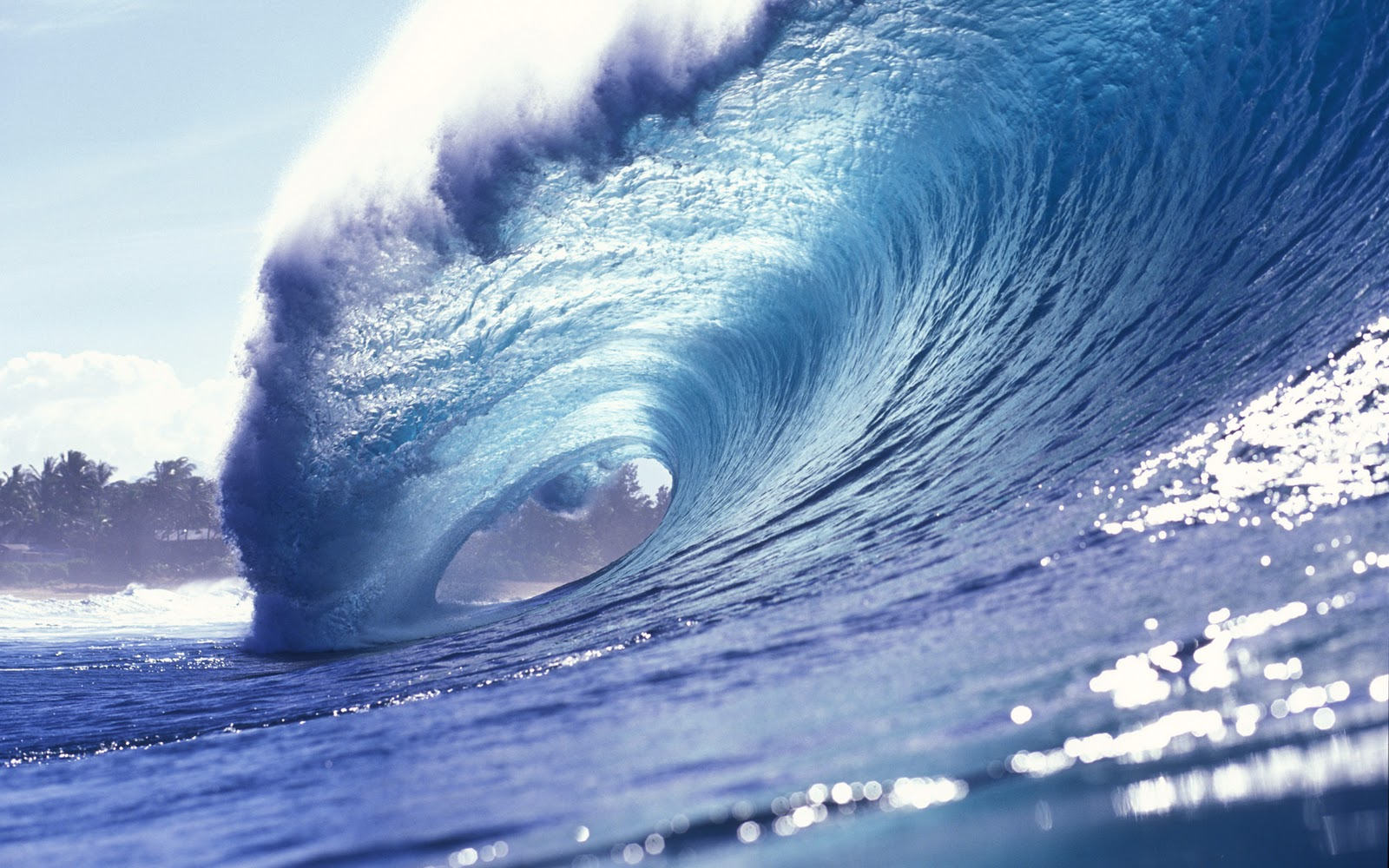 10 Surfing Wallpapers 1920x1200  Hd Wallpapers