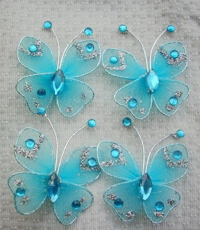Your Wedding Support Get The Look Butterfly Themed Wedding