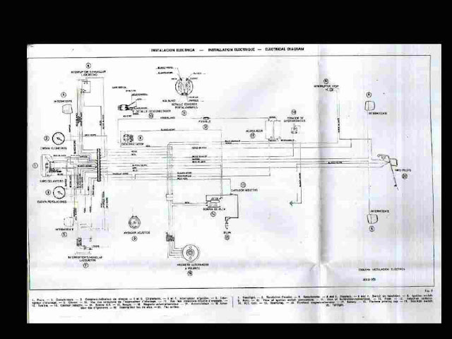 400 Carburetor Diagram Wiring Diagram Photos For Help Your Working