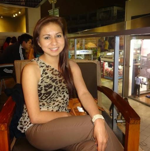 Maribel Ruiz  Address Phone Public Records  Radaris