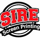 Sire Screen Printing